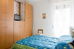 Corsini Apartment