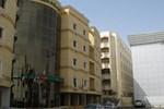 Апартаменты Landmark Suites Jeddah