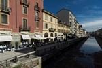 Italianway - Naviglio Grande