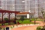Agaoglu Apartment