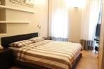 Temporary Home Milano Cadorna Suite