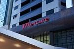 Отель Mercure Apartments Curitiba Sete De Setembro