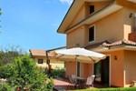 Апартаменты Villa Lavina