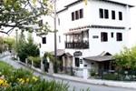 Гостевой дом Guesthouse Filokalia