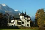 Отель Villa Dachstein