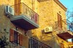 Апартаменты Ypsipyli Stone