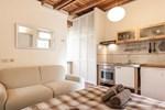 Temporary House - Milan Porta Ticinese 2