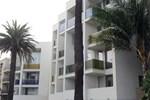 Beach City Suite #3