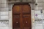 Apartment Scipioni