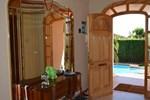 Вилла Villa Lanzarote 5