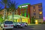 Отель Holiday Inn Phoenix Airport