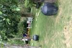 Foreste Resort&Spa