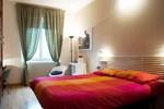 Smart Milano apartment