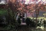 Апартаменты Altare del Lupo