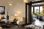 Отель Taj Boston
