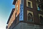 Отель Italia