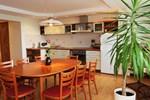 Apartamentai Ratnycele