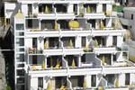 Apartamentos Los Mocanes