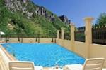 Отель Best Western Hotel Taipa Macau