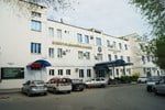 Евразийский Бизнес Центр