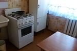 Апартаменты Архангельск