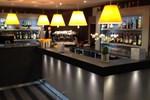 Отель Mercure Caen Centre Port De Plaisance