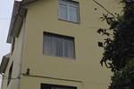 Гостевой дом Камо