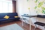 Мини-отель Roomsday