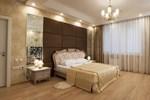Гостиница Hotel Tsentralnaya
