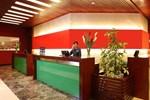 Отель Hotel Novotel Nha Trang
