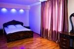 Мини-отель City Hotel