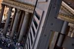 Гостевой дом Pantheon Royal Suite