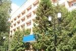 Гостиница Центр Кстово