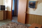 Korabelynayy 12 Apartment