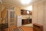 Апартаменты VIP apartments on Admiralskaya