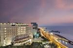 Отель Qasr Al Sharq, A Waldorf Astoria Hotel