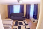 Апартаменты Apartment on Novo-Polesskaya Street