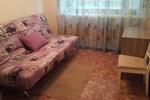 Апартаменты На Московском