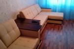 Апартаменты На Кудряшова
