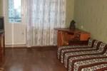 Апартаменты Квартира на Стрелковой