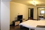 Апартаменты Apartments On Lenin Ave