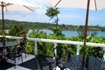 Отель Jamaica Palace Hotel