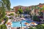Отель Residence Inn Naples
