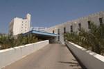 Отель Ruwi