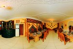 Гостиница B&B Zafarbek