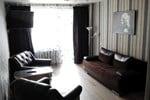 Apartment at Pervomayskaya