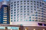 Отель Sofitel Al Khobar The Corniche