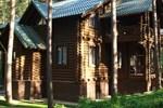 Гостевой дом Гелион Парк