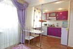 Апартаменты Bukhara ParkHaus Apartments