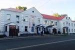 Гостиница Semey